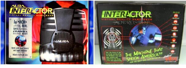 aura-interactor