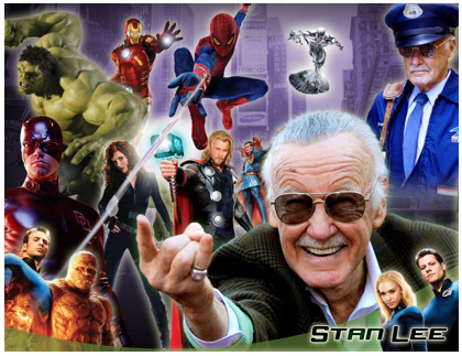 stan-lee-graphic