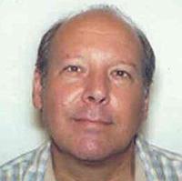 Larry Shultz