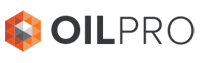 oilpro